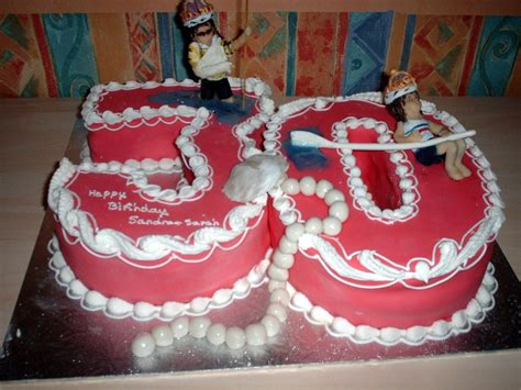 cake ideas for home design smart th birthday cake ideas cake ideas 30th birthday woman cool cake ideas for