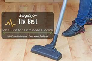 floor best vacuum for laminate floors desigining home interior