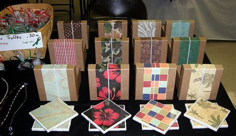 easy craft ideas to make and sell few methods in selling handmade crafts the easy way 8073