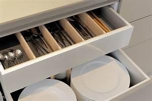 Ikea Küchenschublade Ausbauen : schublade fur kuche ~ Orissabook.com Haus und Dekorationen