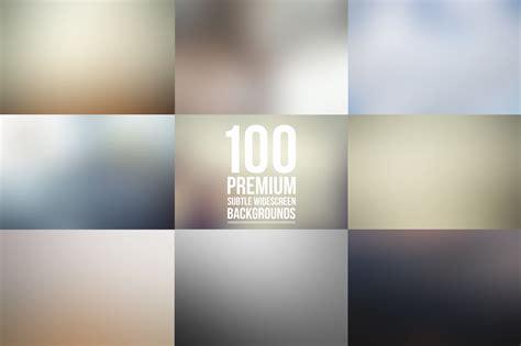 premium subtle backgrounds  web elements