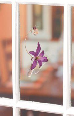 diy homemade hummingbird feeder ideas   attract