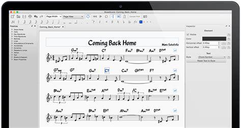 Celtx free script schreiben software herunterladen for mac