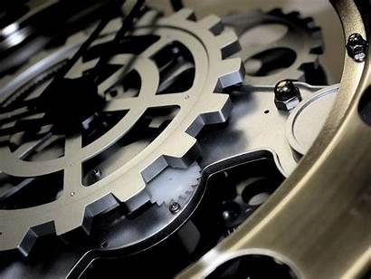 Gear Wallpapers Gears Desktop Backgrounds Ubuntu Mechanical