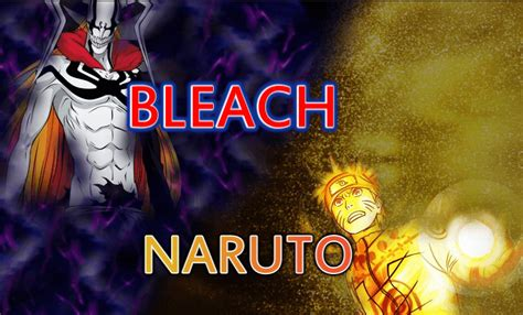 bleach  naruto  unblocked unblocked games