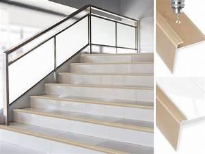 Treppenwinkel Berechnen : trapprofielen elegant gold safety ~ Themetempest.com Abrechnung