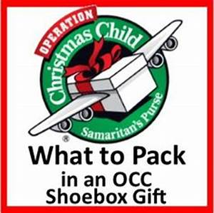 Simply Shoe Boxes Enhancing Sewing Kits for OCC Shoe
