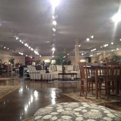 furniture stores  high point yelp