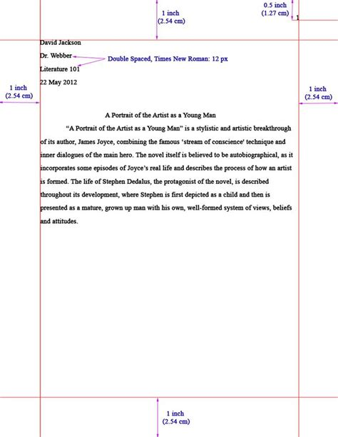25 best ideas about essay title page on