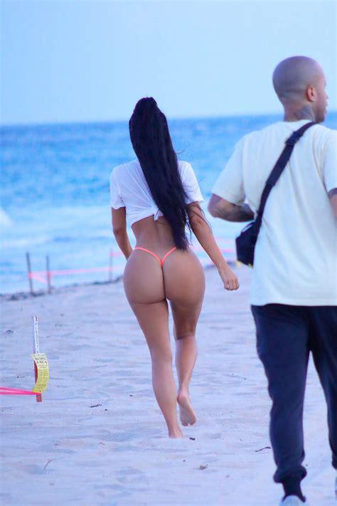 Kim Kardashian Sexy New Photos Thefappening
