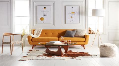 Walmart Launches A New Home Shopping Site For Furniture