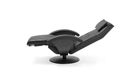 canape relax electrique roche bobois fauteuil mistral roche bobois