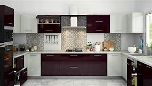 Kitchen Color Trends 2018 - Kitchen Design Ideas