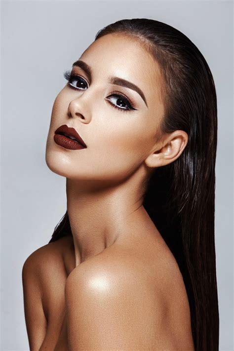 Beauty - Alex Jackson Photography