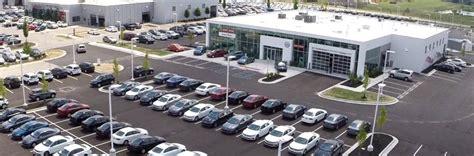 Vw audi dealer near me. Used VW Dealership near Me | Avon IN Dealer