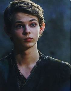 Robbie kay | Robbie Kay | Pinterest | Cas, Lady and ...