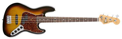 bass guitar   png  transparent