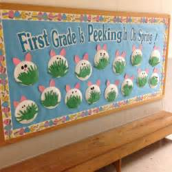 214 best images about preschool door and board ideas on