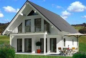 Haus In Fürstenwalde Kaufen : mb massivhaus h user zum wohlf hlen haus kaufen greiz ~ Yasmunasinghe.com Haus und Dekorationen