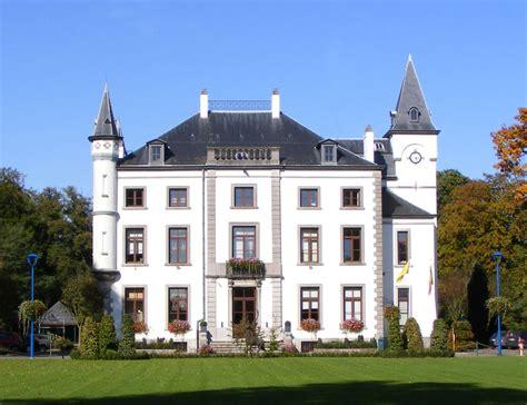file maison communale de jurbise jpg wikimedia commons