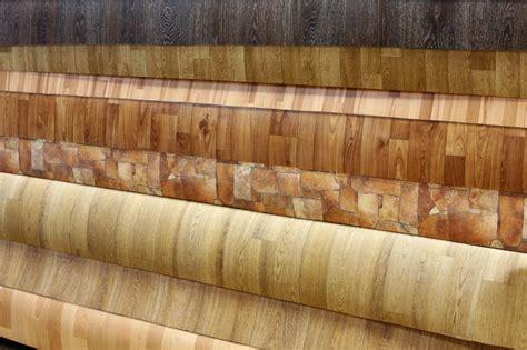 linoleum flooring hardwood look linoleum wood look flooring and vinyl flooring rolls while many vinyl floors are created
