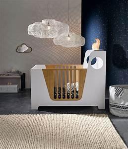 Suspension Chambre Bébé : chambre b b des id es d co cosy inspiration shopping ~ Voncanada.com Idées de Décoration