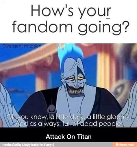 Funny Attack On Titan Memes - attack on titan anime funnies and memes pinterest anime geek stuff and otaku