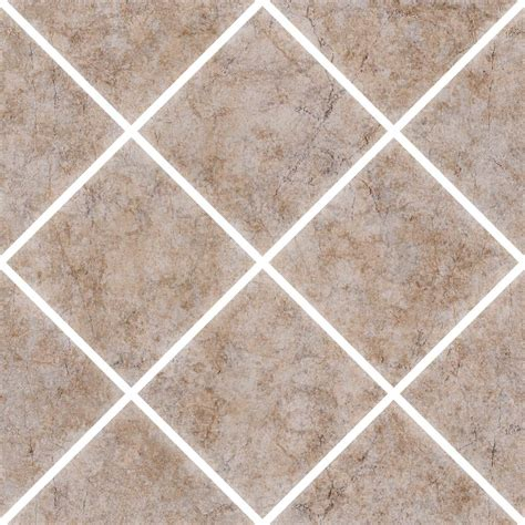 marble floor texture seamless marble texture by twinbrush on deviantart