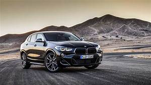 Wallpaper Bmw X2 M35i  2019 Cars  Suv  5k  Cars  U0026 Bikes  20304