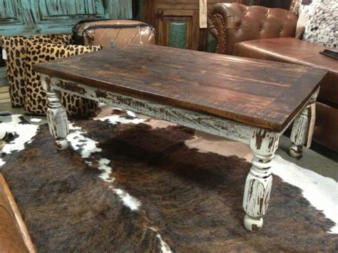 Cowhide Western Furniture Company by Cowhide Western Furniture Co Western Country