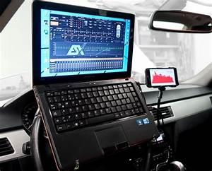 Laptop Halterung Auto : laptophalter lenkrad notebook tablet halterung auto ~ Eleganceandgraceweddings.com Haus und Dekorationen