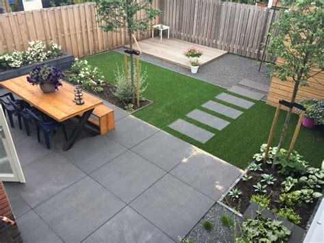 amazing  maintenance garden landscaping ideas