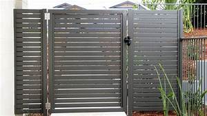 We are Ballina Fencing Suppliers and Installers Diy