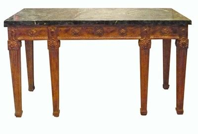 What Is The Meaning Of Uttermost by Trace Mayer Antiques American And