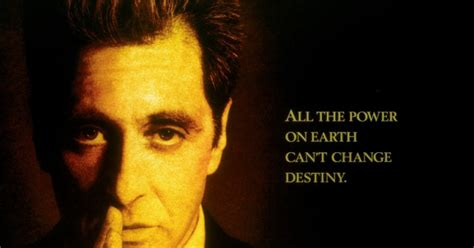 😱 The godfather trilogy movie download in hindi | How to download