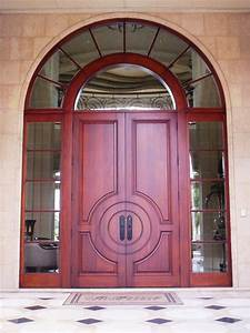 Exterior house doors home depot crafty design home depot for Interior door installation cost home depot