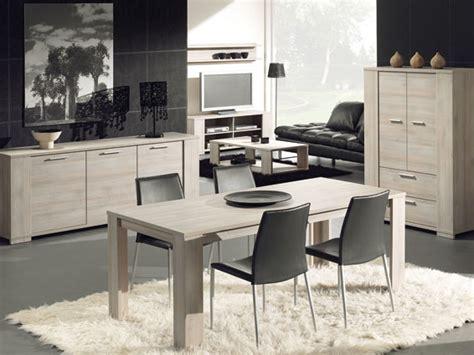 magasin de meuble de cuisine meubles weba deinze photo 6 10 salle à manger à