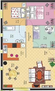 plan maison 3d gratuit en ligne top 7 des sites pour cr With charming logiciel maison 3d mac 7 plan maison 3d gratuit en ligne mouvement uniforme de la