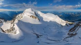 heart guest book mont blanc italy 360 aerial panoramas 360