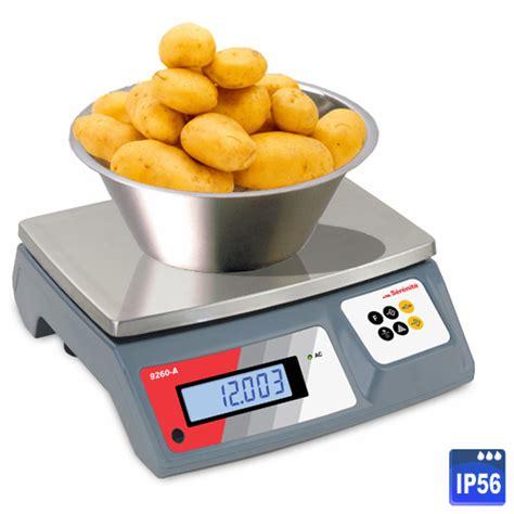 balance cuisine professionnelle balance compacte professionnelle