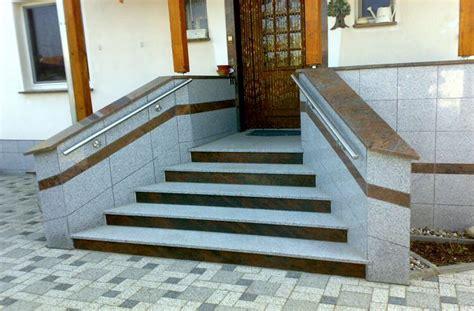 Granit Arbeitsplatte Preis Berechnen by Arbeitsplatten Aus Granit Naturstein Preisermittlung