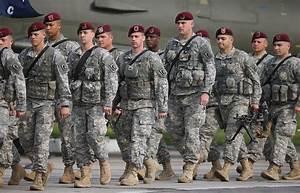 NATO: Definition, Purpose, History, Members