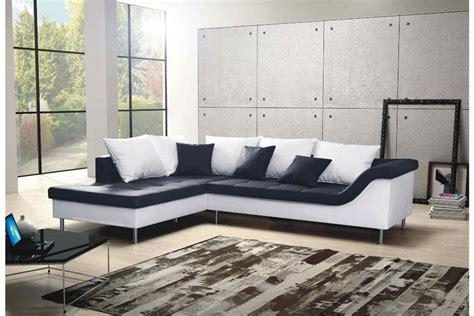 canape center cuir center canape lit canapé idées de décoration de
