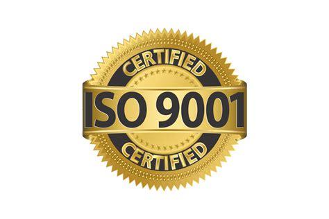logo iso 9001 bureau veritas image gallery iso 9001 logo