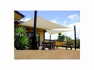Segel Für Terrasse : sonnensegel sonnenschutz beschattung segel garten terrasse ~ Sanjose-hotels-ca.com Haus und Dekorationen