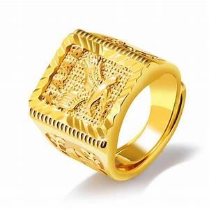 Wie Reinigt Man Gold : modeschmuck ringe manner beliebtester schmuck ~ Markanthonyermac.com Haus und Dekorationen