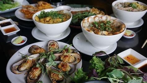 hanoi cuisine hanoi cuisine the unique feature of thang land