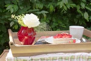 Mein Nachmittag Blumendeko : mord im orient express tafeln wie im kino get the style mit gro em gewinnspiel soulsister ~ Buech-reservation.com Haus und Dekorationen