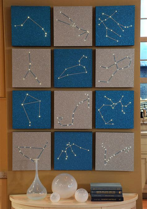Zodiac Decorating Ideas by Home Design Ideas According To Your Zodiac Sign