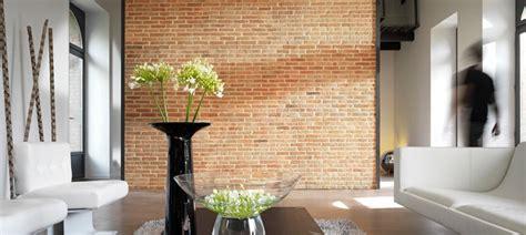 le carrelage imitation brique contemporain design